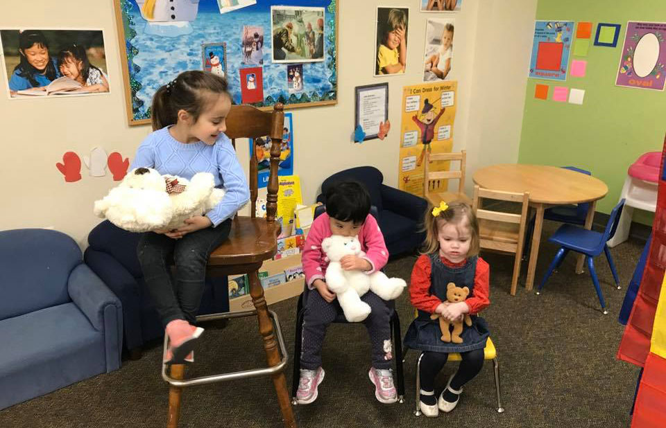 Bible Devotion Based On Animals Teaches Valuable Lessons